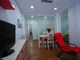 Apartment for 6 persons in Córdoba - Cordoba vacation rentals