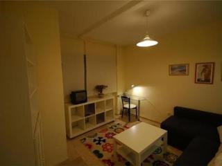 Apartment for 4 persons in Córdoba - Cordoba vacation rentals
