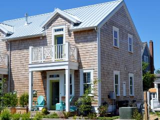 A Stone`s Throw - Pacific Beach vacation rentals