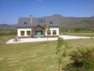 Dingle peninsula - Dingle vacation rentals