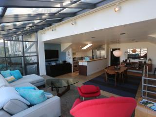 Luxurious Home with Stunning Views - San Francisco vacation rentals