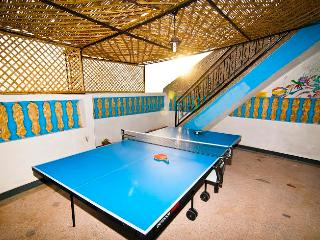 Taghazout Roof House - Morocco vacation rentals