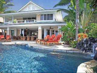 Dolphin House- Luxury on the Water! - Big Island Hawaii vacation rentals