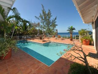 Vida De Mar - Saint John vacation rentals