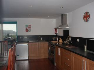 VISTC - Kippford vacation rentals