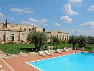 Torre Don Virgilio ~ RA36685 - Modica vacation rentals