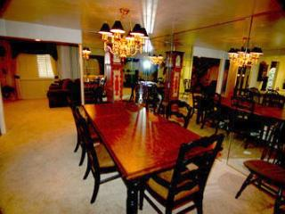 Great Family Vacation, Very close to Boulder Lodge, Partial lake view (SL699) - Stateline vacation rentals