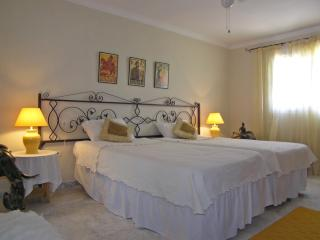 Villa - 3 Bedrooms, Private Pool, Wifi,  Supa Views. - Alhaurin el Grande vacation rentals