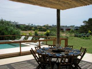 House 71, Jose Ignacio, Uruguay - Uruguay vacation rentals