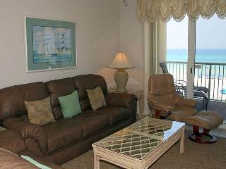 Summer Place #405 - Fort Walton Beach vacation rentals