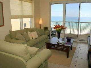 Summer Place #501 - Fort Walton Beach vacation rentals