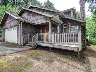 SeaStar Hideaway - Oregon Coast vacation rentals