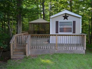Eagle Lake - Gouldsboro vacation rentals