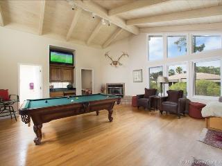 Par 4 - Pebble Beach vacation rentals