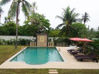 3 Bedroom large pool villa for rent in Rawai - raw30 - Phuket vacation rentals