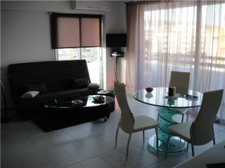 Cozy quiet studio near the beach - Limassol vacation rentals