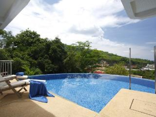 5 Bedroom Pool Villa in Kamala - kam37 - Kata vacation rentals
