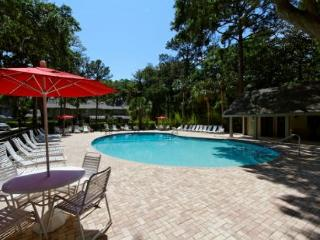 Greens 195 - Palmetto Dunes vacation rentals