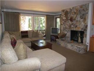 15SL - Incline Village vacation rentals