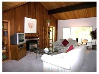 Incline Village 3 BR & 2 BA Condo (220FP) - Incline Village vacation rentals