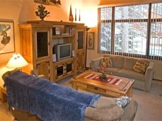 Meadow Ridge 5 - MR05 - Mammoth Lakes vacation rentals