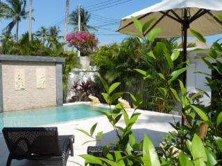 Affordable Villa Rental in Phuket - raw23 - Phuket vacation rentals