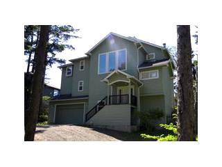 #188 Dory View Estate - Pacific City vacation rentals
