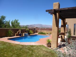 New Showplace - Gunlock vacation rentals