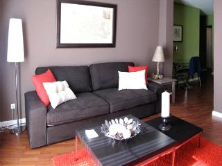 Madrid Maldonadas Rastro Apartament - World vacation rentals