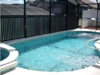 HOME SOLD NOT AVAILABLE - Kissimmee vacation rentals