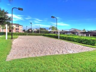 Lantana Lake - WiFi (BBB A+ Rating) - Kissimmee vacation rentals