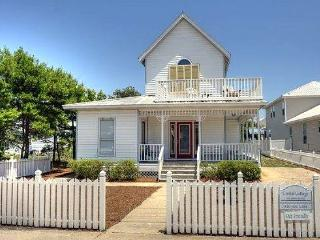 Not Available for Rental - Destin vacation rentals