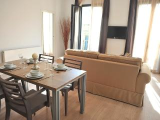 not available - Barcelona vacation rentals