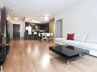Platinum Triangle - Los Angeles vacation rentals