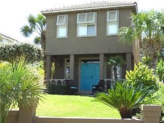Not avail for rental - Destin vacation rentals