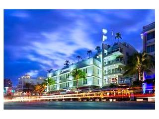 MIA - South Beach 1B2 - Image 1 - Miami Beach - rentals