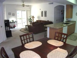 x - Woodston vacation rentals