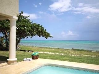 Mai Tai Villa, Luxurious Getaway - Duncans vacation rentals