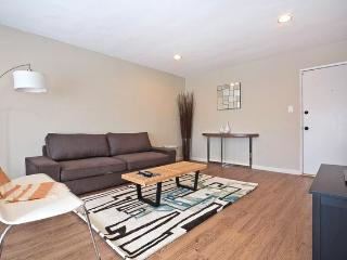 c00d1090-754c-11e2-9b30-90b11c1afca2 - Los Angeles vacation rentals