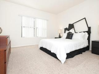 Downtown Luxury Apartment - Los Angeles vacation rentals