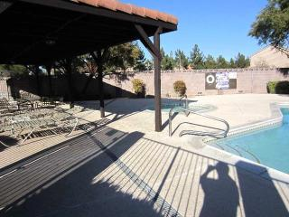 Elegant Vegas Rental Home in Gated Community - Las Vegas vacation rentals
