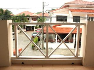 CENTER PATONG 3 BEDROOM TOWNHOUSE - Patong vacation rentals