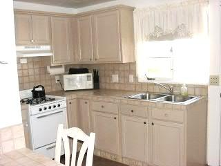 Green Valley Villa in Villas East - Green Valley vacation rentals