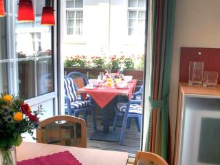 Apartments - Stadskanaal vacation rentals