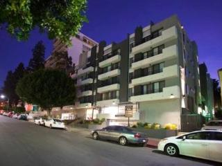 6069dcb0-1667-11e3-9fbe-b8ac6f94ad6a - Los Angeles vacation rentals