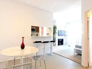 Hollywood Modern 2 Bedroom - Los Angeles vacation rentals