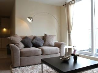 1 Bedroom Fully Serviced Apartment - Swindon vacation rentals