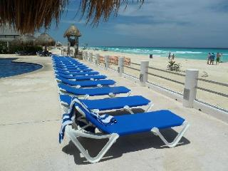. - Cancun vacation rentals