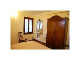 Lovely apartment in the center of Perugia - Image 1 - Perugia - rentals