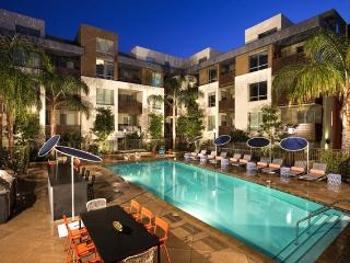 57ab4058-8f72-11e3-85c6-90b11c2d735e - Los Angeles vacation rentals